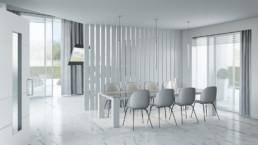 Rendering-Villa-1-zona-living-2